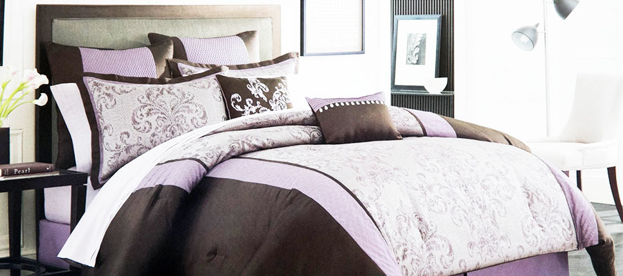postel na mieru